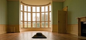 Meditation Space where should a meditation space be? – meditation spaces
