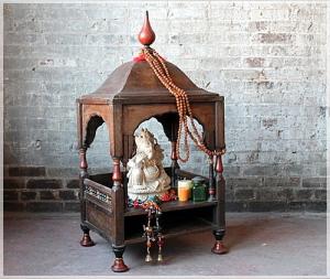 Meditation Room Altars Part One Meditation Spaces